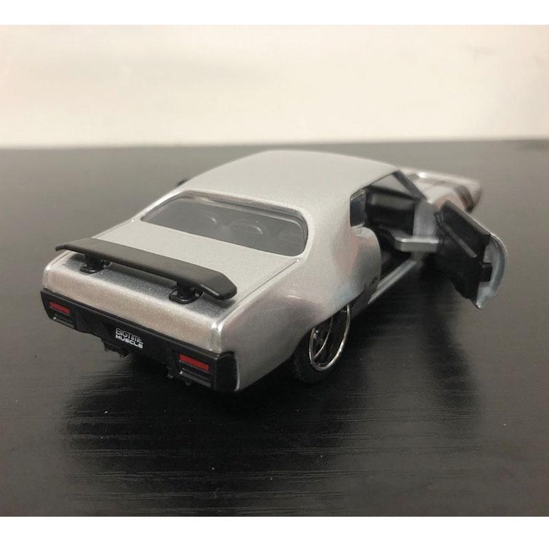1971 Plymouth GTX NEW (9)