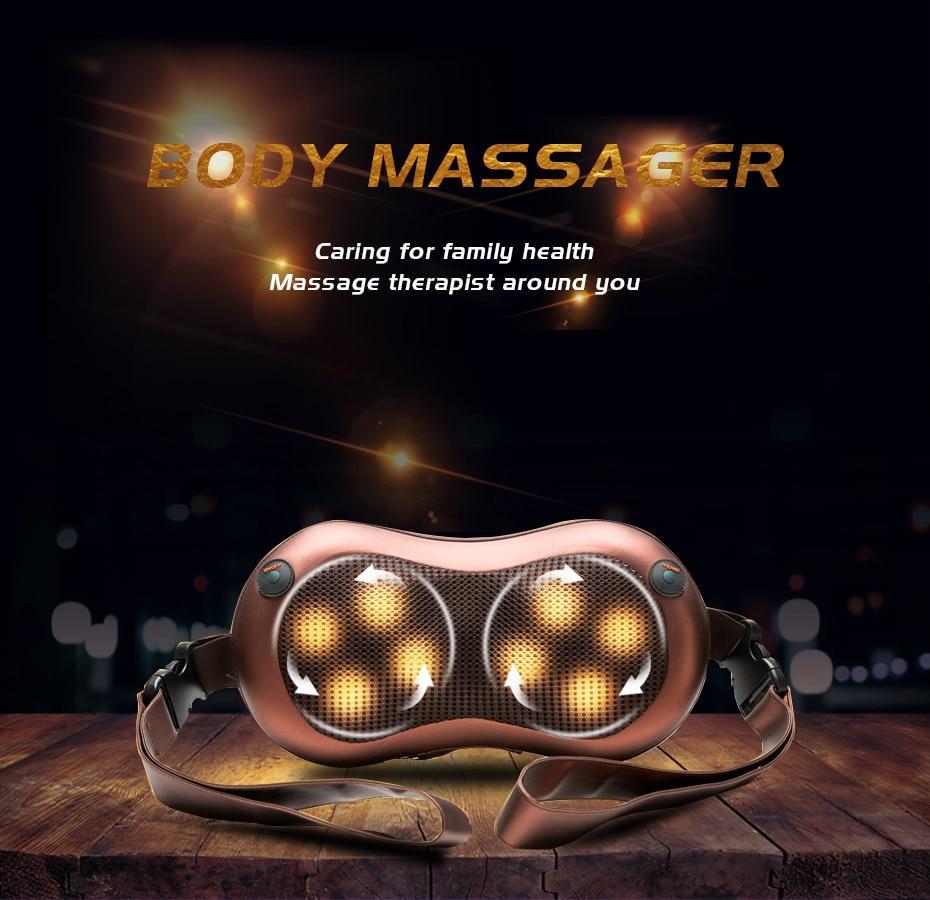 massage massager002 (1)