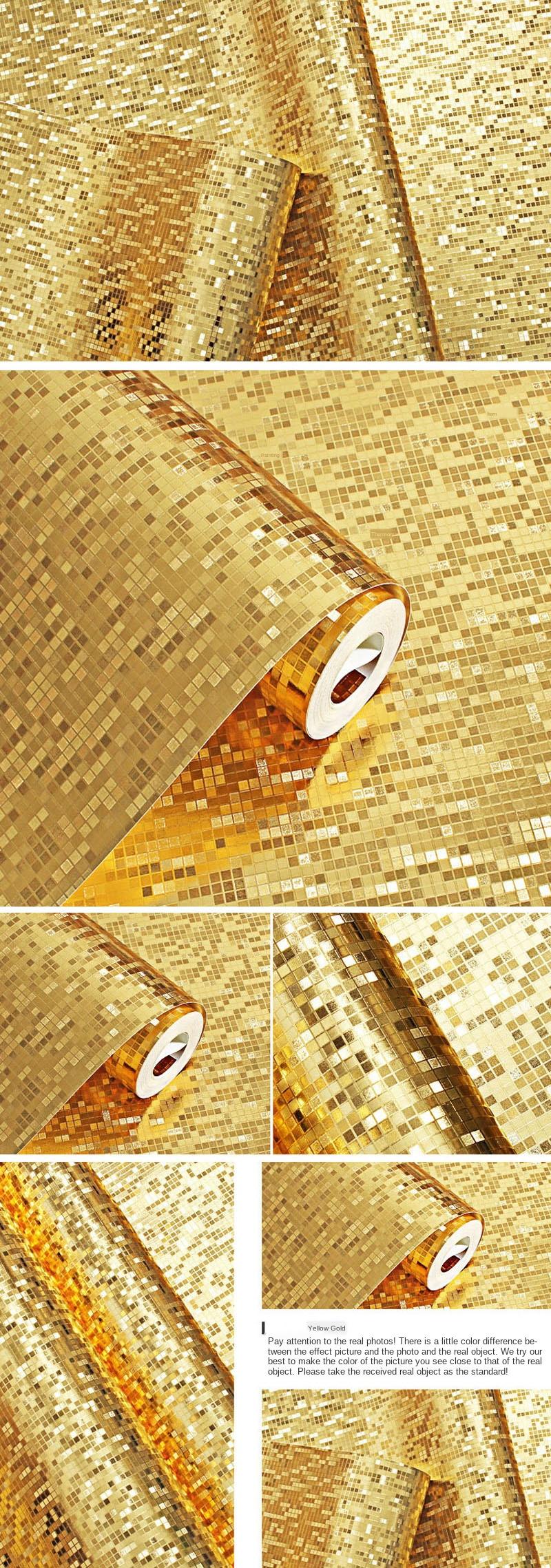 002   Golden   ↓↓↓