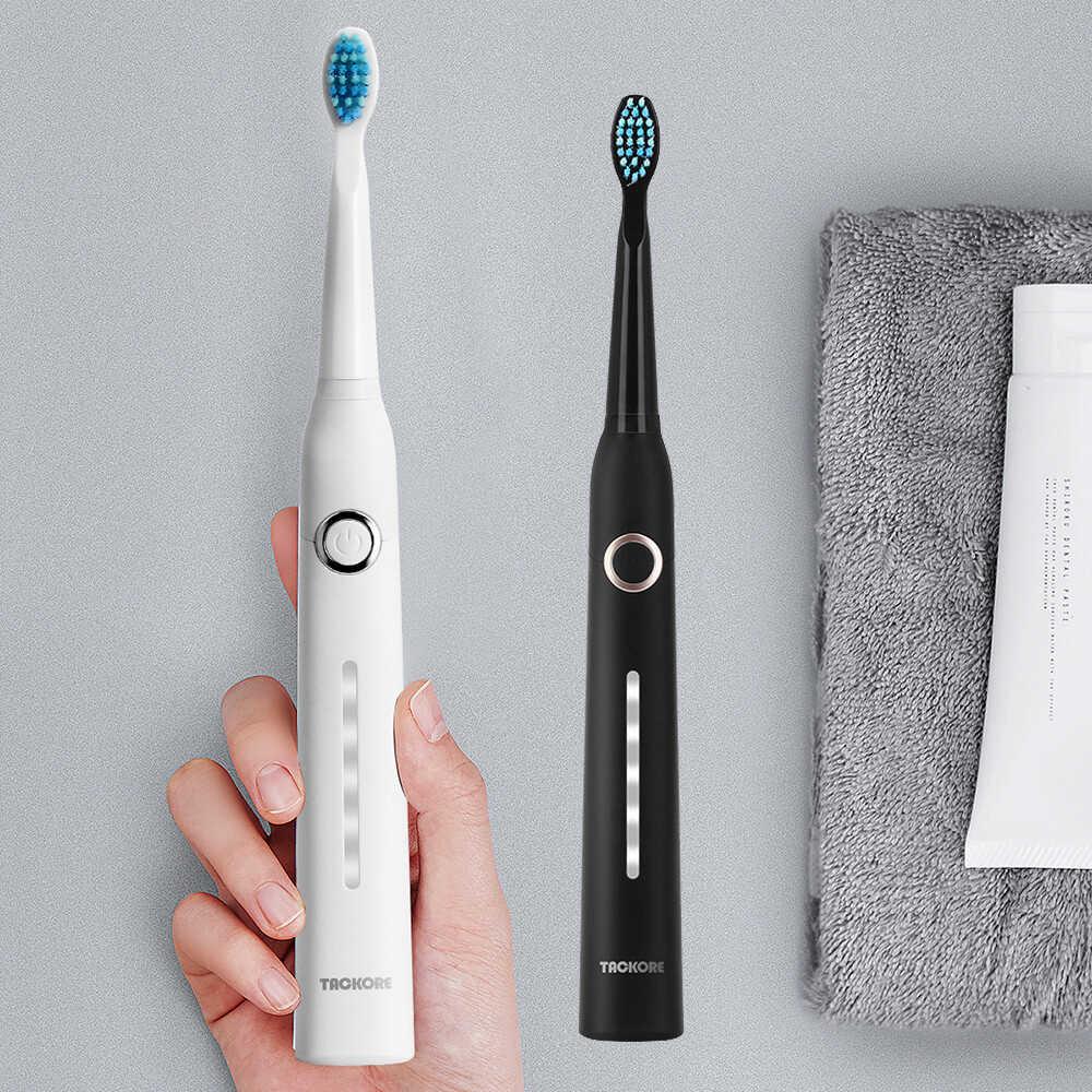 Что лучше обычная или электрическая зубная щетка