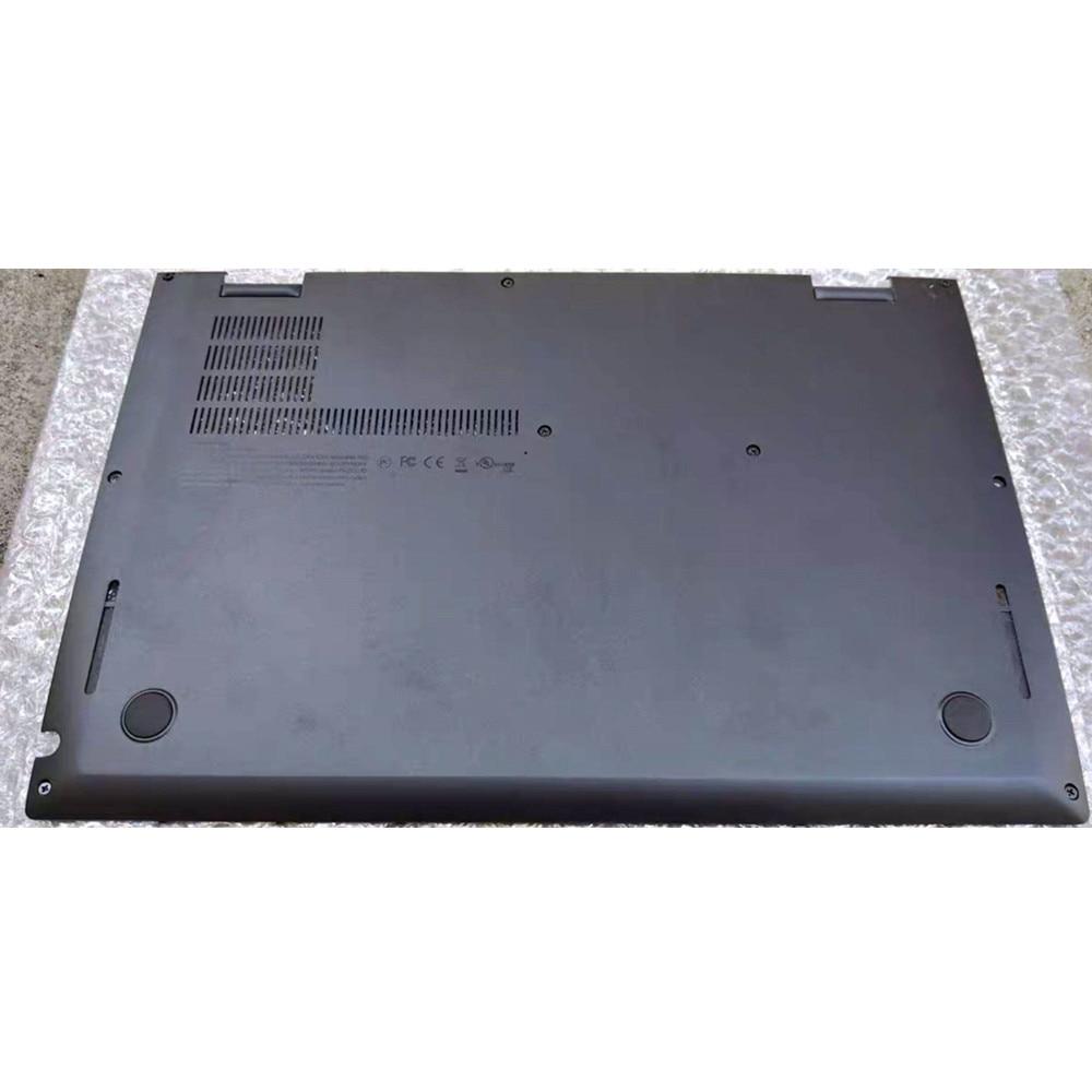OEM Lenovo ThinkPad T440P Memory Back Bottom Base Door Cover 04X5403 APOSQ000900