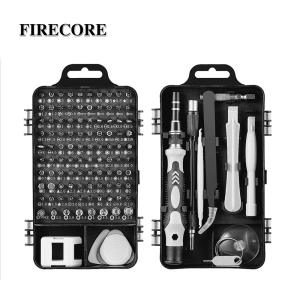 Screwdriver-Set Repa...