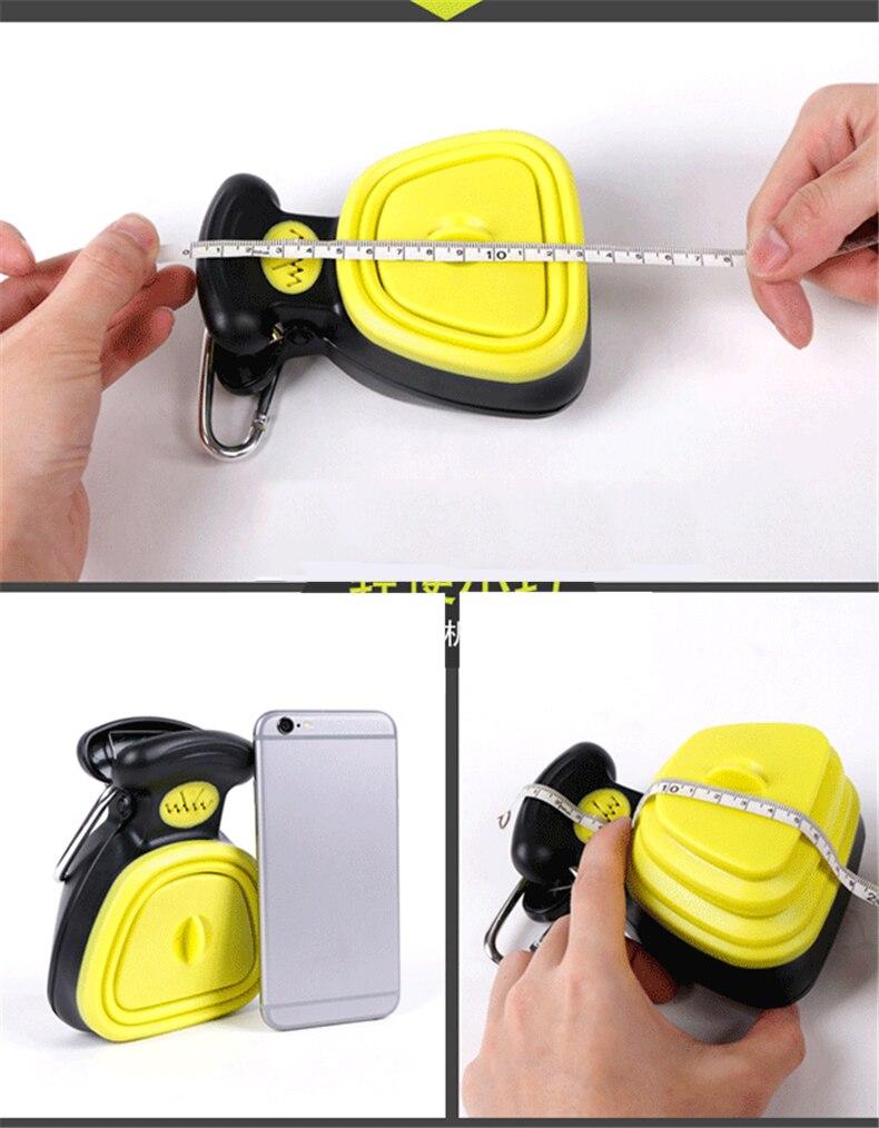 Poop Bag Dispenser Image