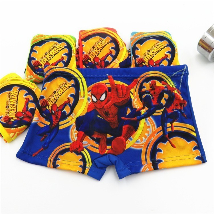 SPIDERMAN SPIDER-MAN Themed ~ Ladies Women/'s Panties Underwear ~ XS  S  M  L XL