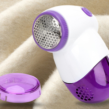 Electric-Cut-Machine Fabric-Sweater Pellets Removers Fuzz-Pills-Shaver Fluff Portable
