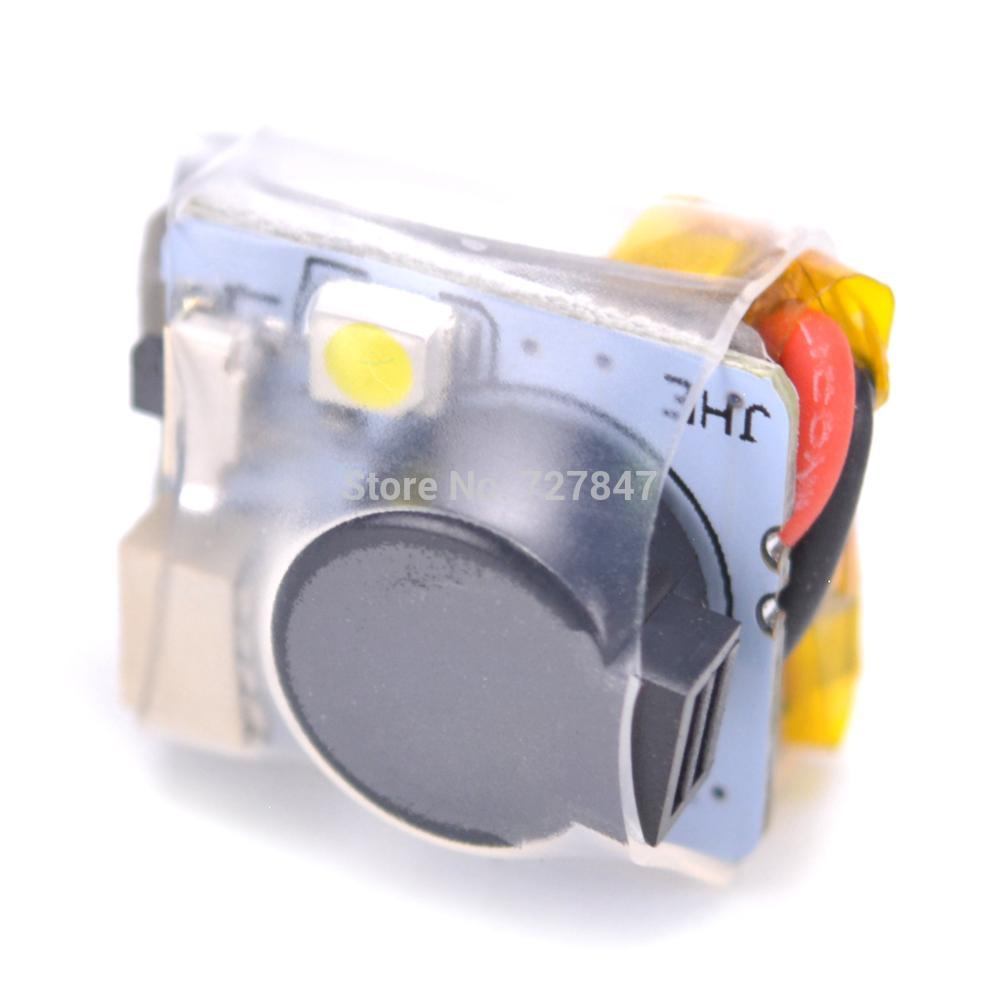Mini JHE42B-s Finder (9)
