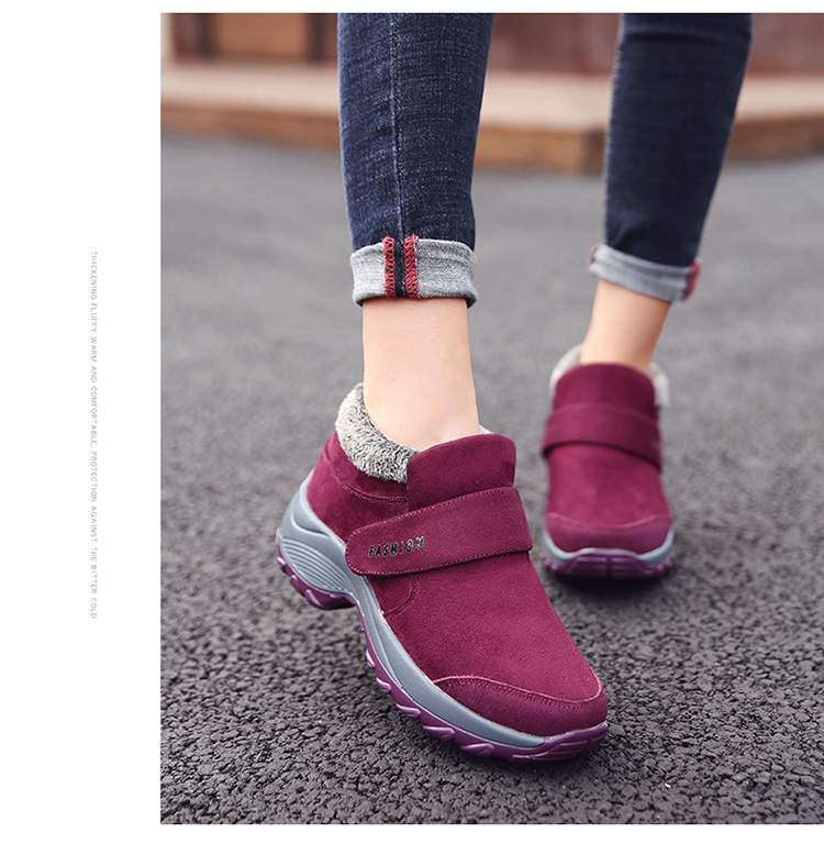 women flats sneakers (13)