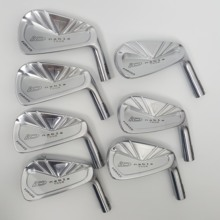 New Golf Clubs Men's Golf Clubs Diamond Iron Set 7 Free Shipping 퍼터
