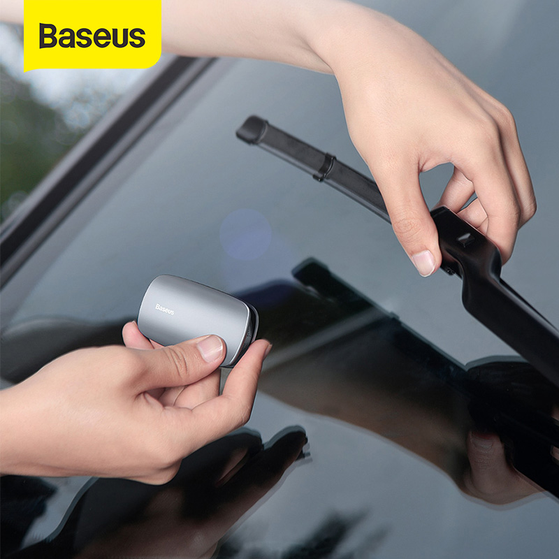 Baseus Universal Auto Truck Windshield Wiper Blade Refurbish Restorer Windscreen Wipers Repair Tool Windshield Scratch Repair