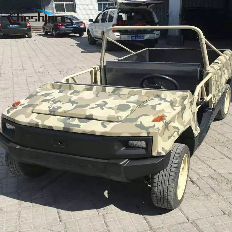 Army-Camo-Vinyl-Desert-Camouflage-Film-With-Air-Bubble-Free-for-Car-Hood-Roof-Morocycle-pvc-Decal-Sticker08