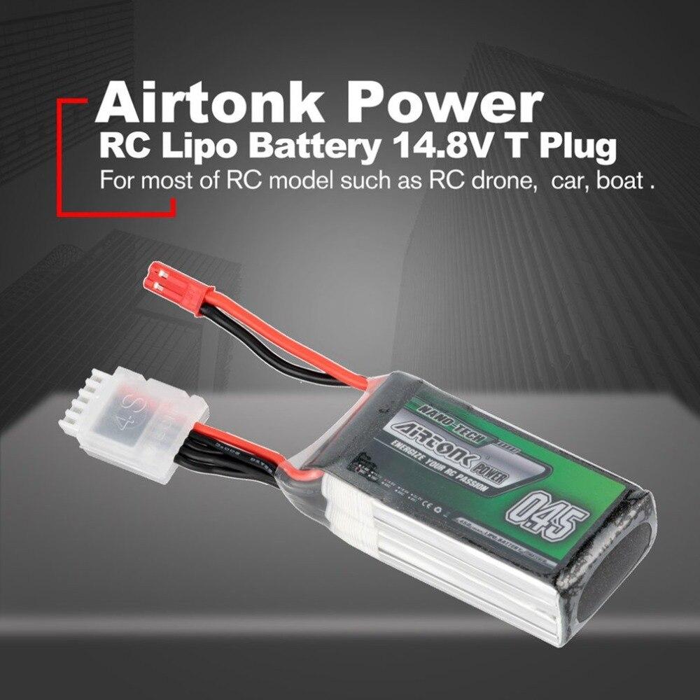 RC305700-C-111303-1