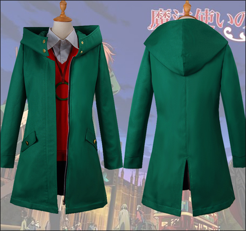 Anime-Mahoutsukai-no-Yome-Cosplay-Chise-Hatori-Cosplay-Costume-The-Ancient-Magus-Bride-Uniforms-with-Necklace (3)