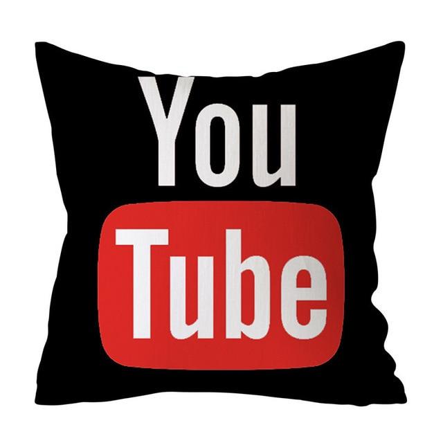 Modern-Decorative-Pillows-Cover-Youtube-Throw-Pillows-Case-Red-Square-Cushion-Cover-Home-Decor-Sofa-Velvet.jpg_640x640 (10)