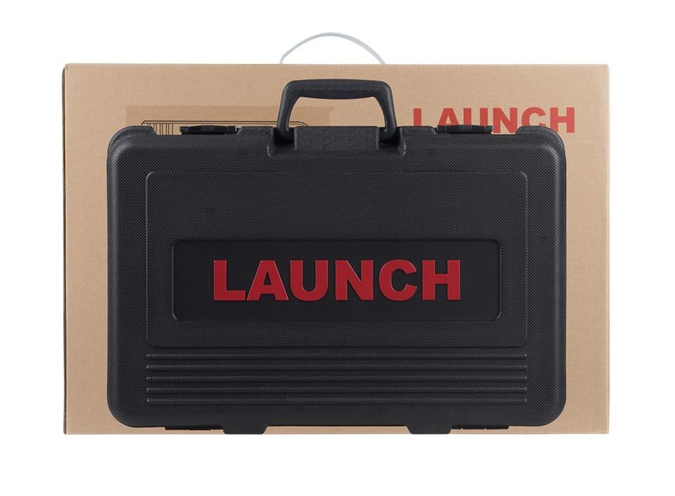 Launch x431 v (4)