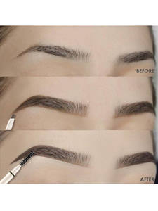 FOCALLURE Eyebrow Pe...