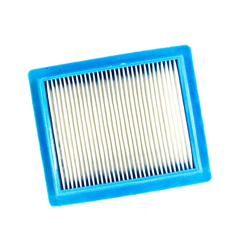 For Kohler XT650//XT675//XT775//XT800 Air Filter Replacement High Quality