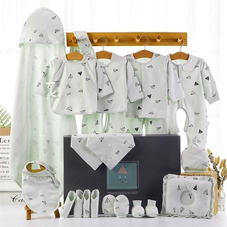 Neugeborenes M/ädchen R/üschen Strampler Langarm Bodysuit Riemenrock URMAGIC Bekleidungssets f/ür Baby-M/ädchen Stirnband Baby Geburtstag Outfits Sets