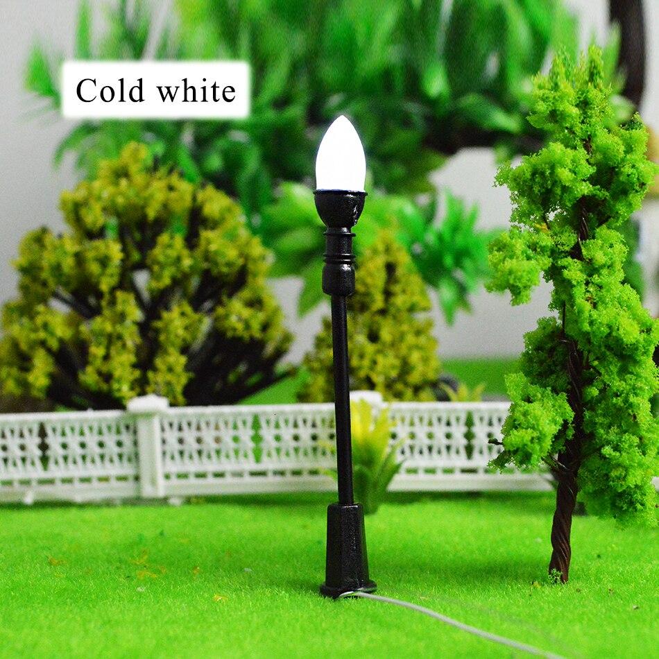model-light-4