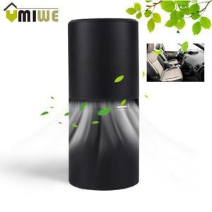Mini Refroidisseur Dair /Évaporateur et Humidificateur avec 7 Couleurs LED Mobile Climatisation 3 Vitesses Climatiseur Portable