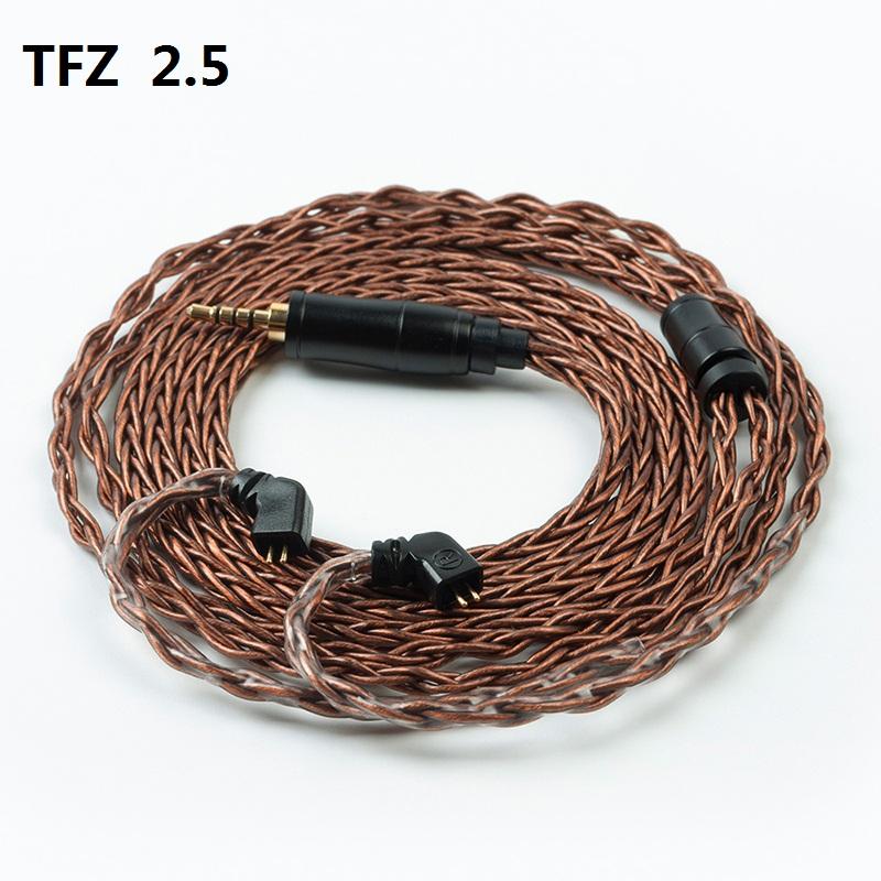 TFZ 2.5