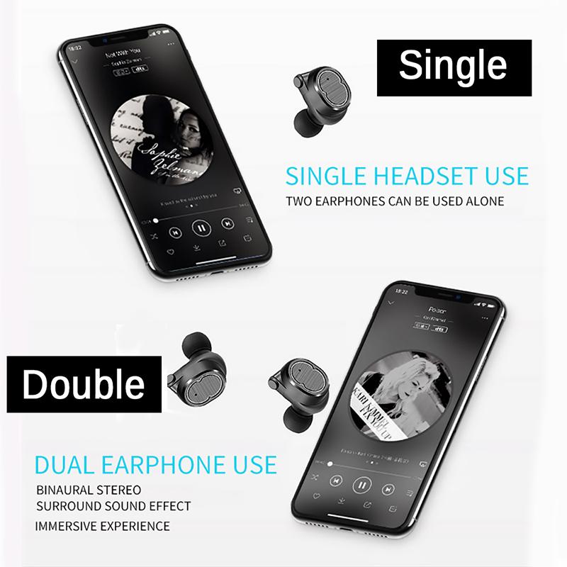 QCR-T8-Wireless-Earphone-TWS-Sport-Bluetooth-V5-0-Headset-Touch-Control-True-Earbuds-Bass-6D (1)