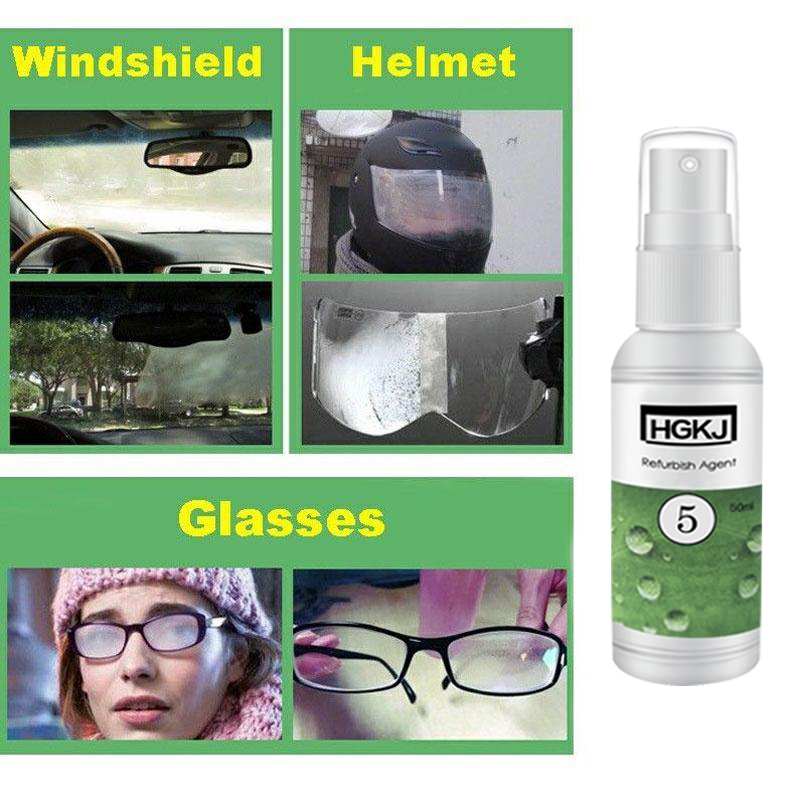 Cloth Spray Liquid-Glass Shoes-Agent Hydrophobic-Coating HGKJ 1-Nano Waterproof Glass-Fabric title=