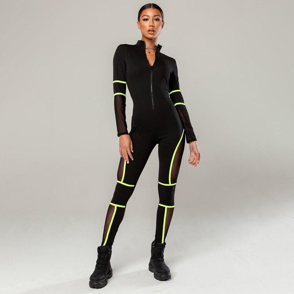 Romie_jumpsuit_Neon_Green0_800