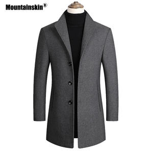 Mountainskin Jacket ...