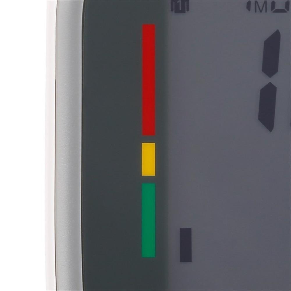 1pcs Digital Arm <font><b>Pressure</b></font> Heart Tonometer for Home Health Care