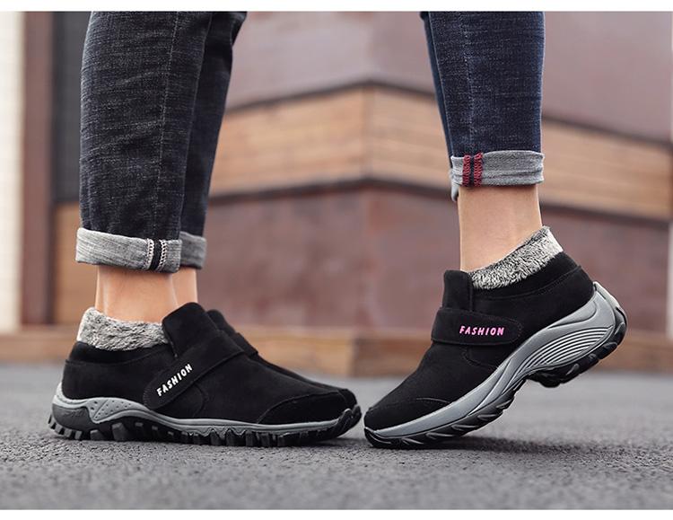 women flats sneakers (8)