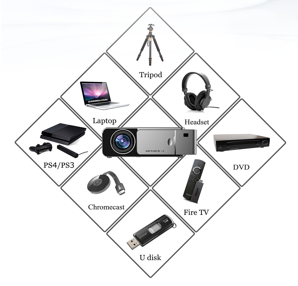 T6 projector 720P xq (15)