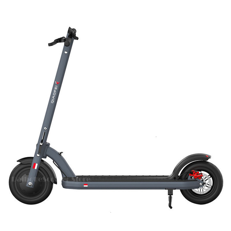 Electric Scooters Adults 8.5 Inch 36V Two Wheels Electric Scooters With APP Control Folding Portable Kick Scooter Electric  (8)