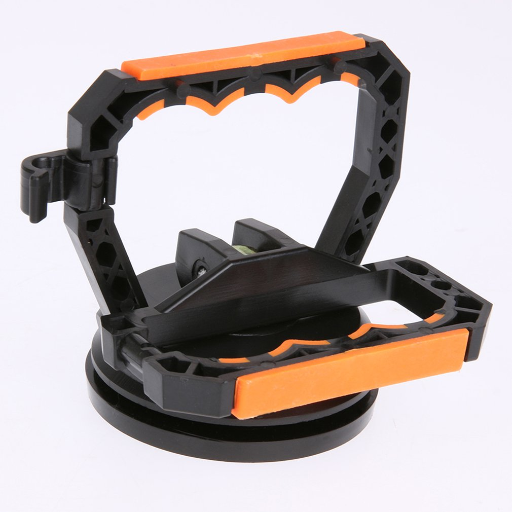 Belt-Bracket Screen-Removal-Tool Mobile-Phone Suction-Cup Multifunctional Professional title=