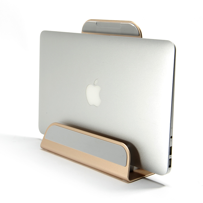 2-In-1-Function-Aluminum-Alloy-Firm-Bracket-for-Macbook-Air-Pro-Retina-11-12-13