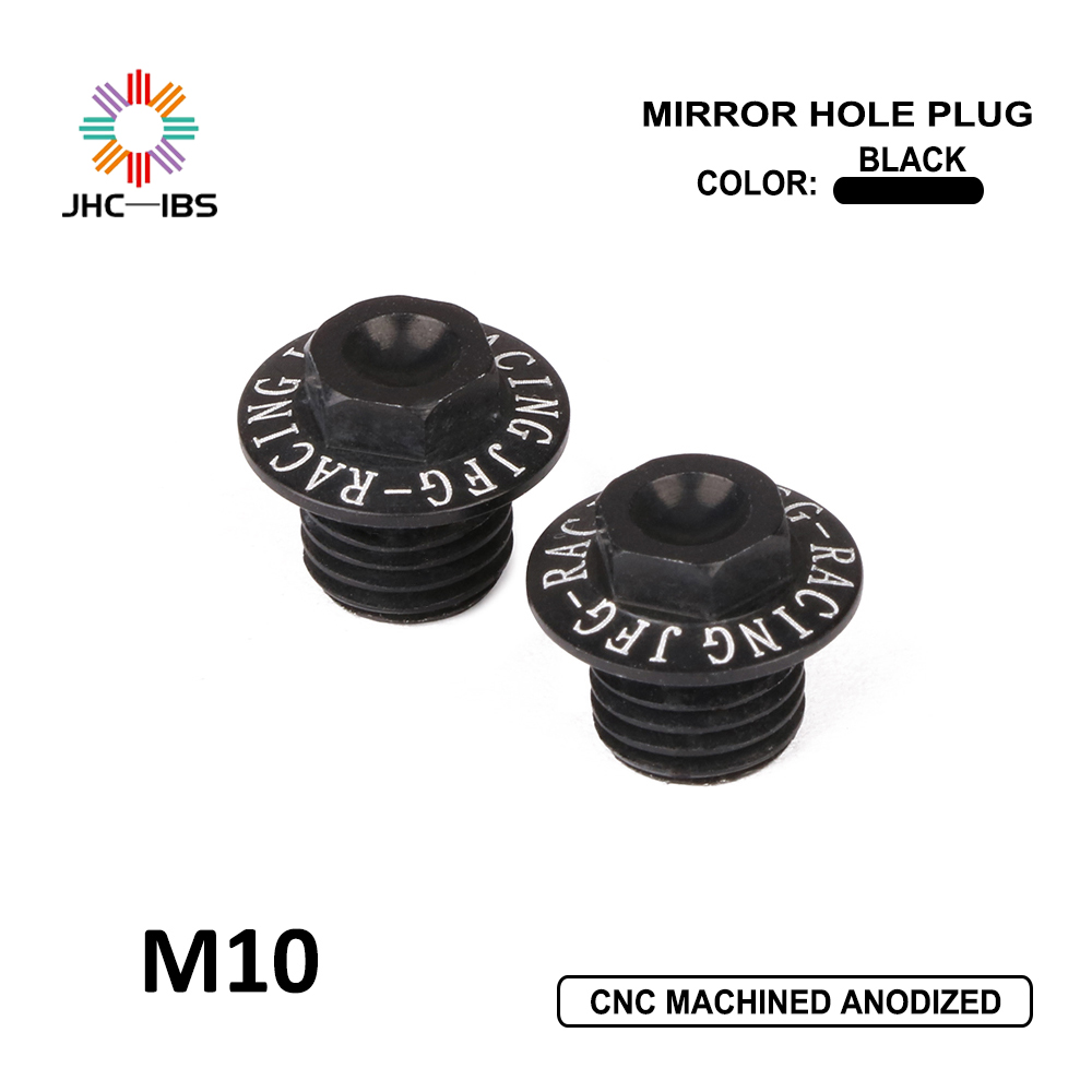 TRW//Lucas mch901t tornillo corto hueco M10/x 1,25/mm