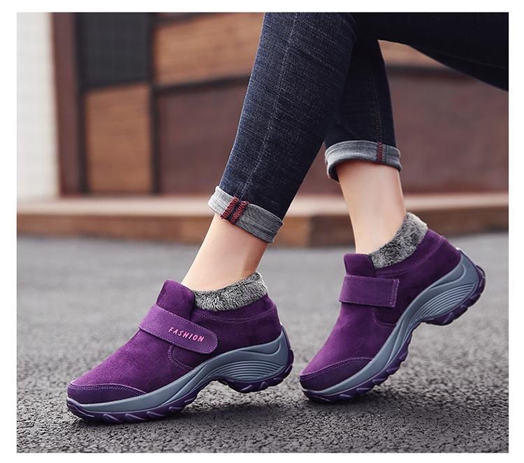 women flats sneakers (15)
