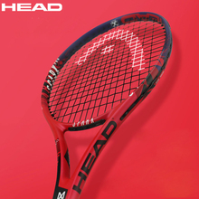 Padel Racket Racquet Tenis Overgrip Carbon-Head String Men 27-Training Professional Women