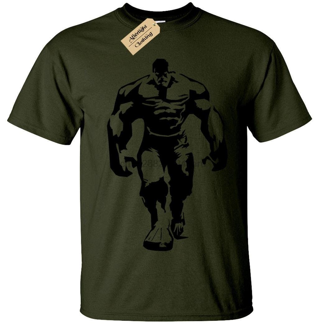 BEAST MODE VEST T SHIRT GYM TOP X-MEN MARVEL WEIGHTLIFTING BODYBUILDING MMA
