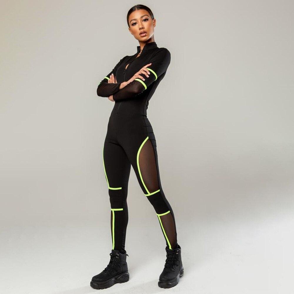 Romie_jumpsuit_Neon_Green3_590