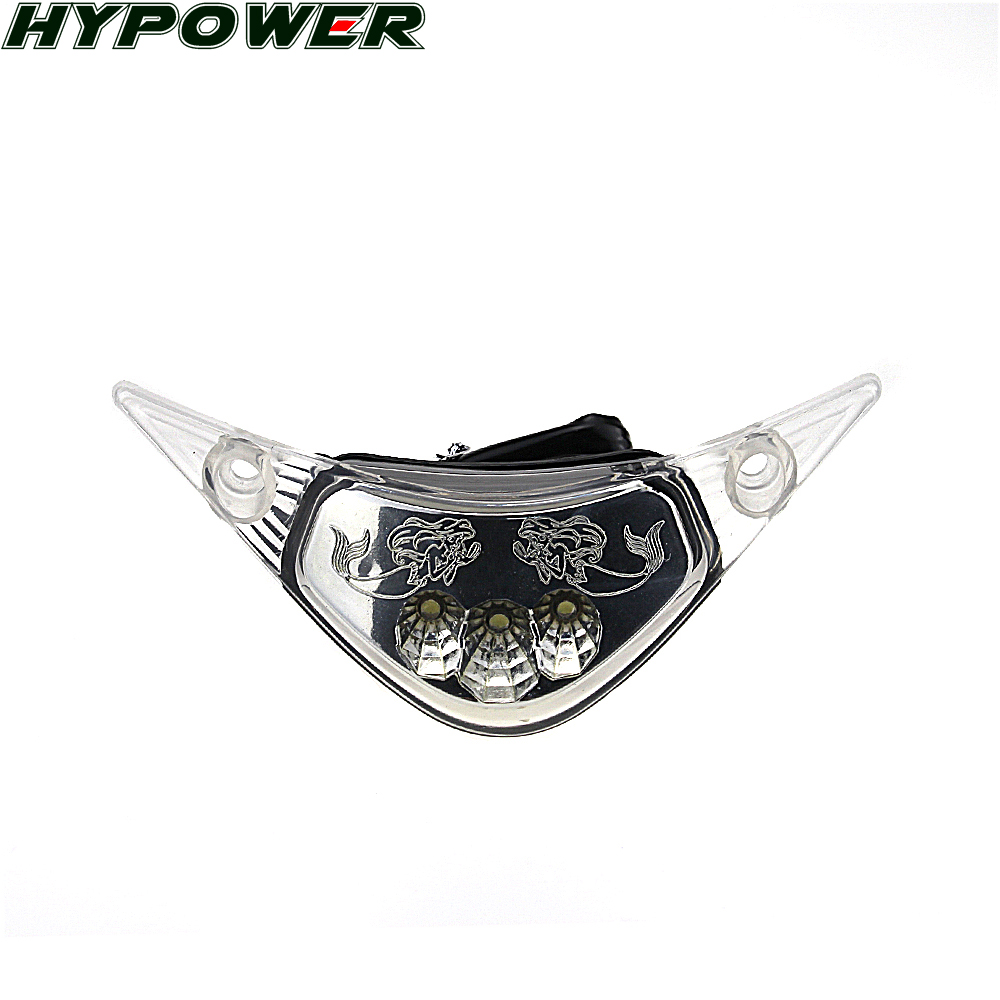 Headlamp HONDA CBR1000RR for F5 1000/Rr/Cbr1000rr/.. Front-Head-Light Ledfront title=