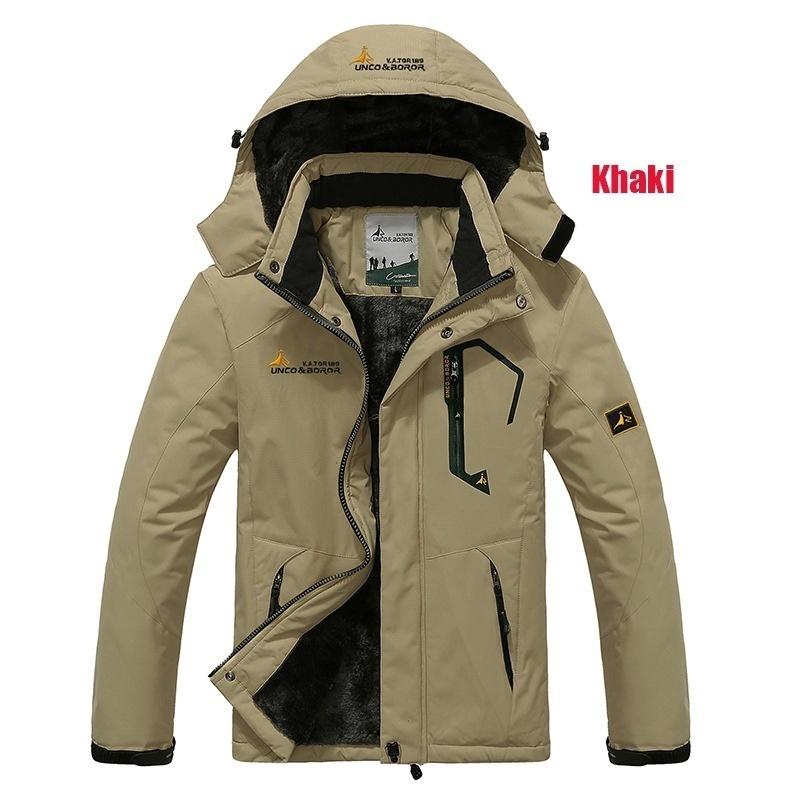 LBL-Mens-Windbreaker-Coat-2018-Hooded-Jacket-Men-Winter-New-Arrival-Warm-Outwear-Overcoat-Zipper-Pocket (2)