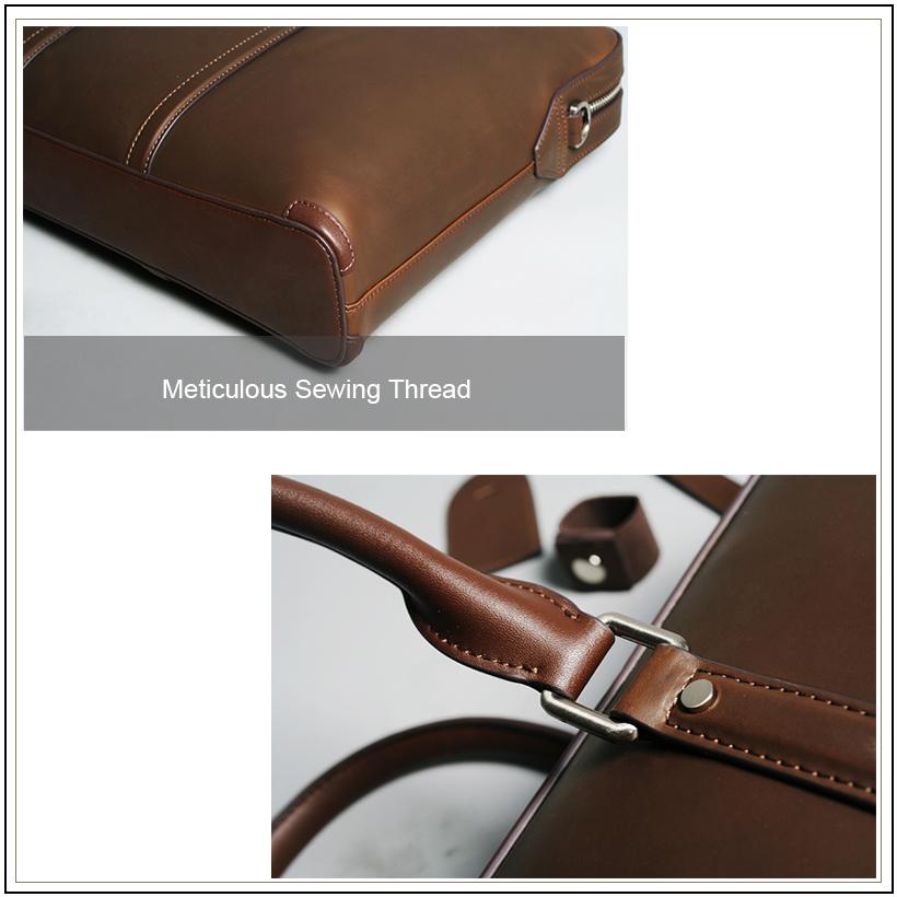 briefcases bag