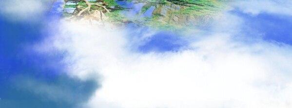 鹰击长空 大图音画(原创版),预览图14