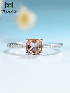 Gemstone Rings Topaz...