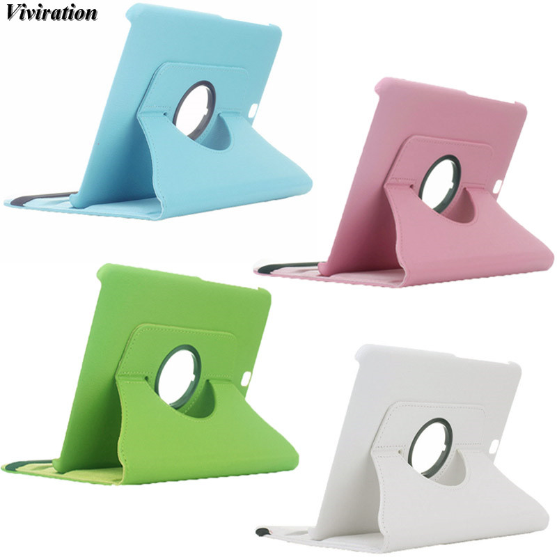 PU Shockproof Tablet Shell For Samsung Galaxy Tab S2 9.7 T819 T815 T813 T810 T550 T555 T820 T825 Tab A 7.0 T280 T580 10.1 Case