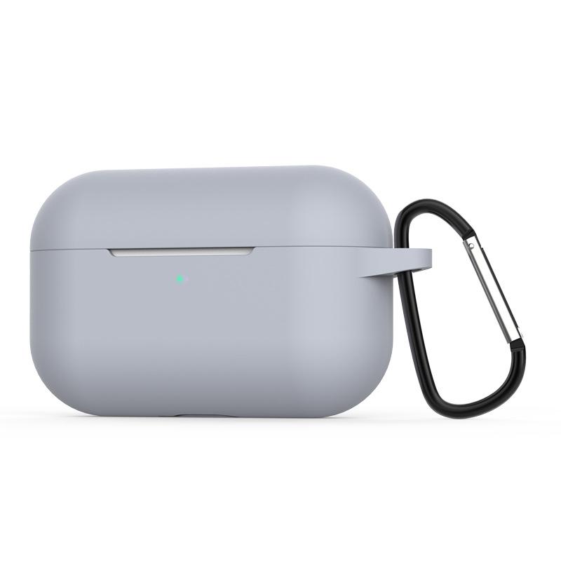 Funda-de-silicona-funda-protectora-para-los-Airpods-de-Apple-pro-TWS-auricular-Bluetooth-cubierta-suave (6)