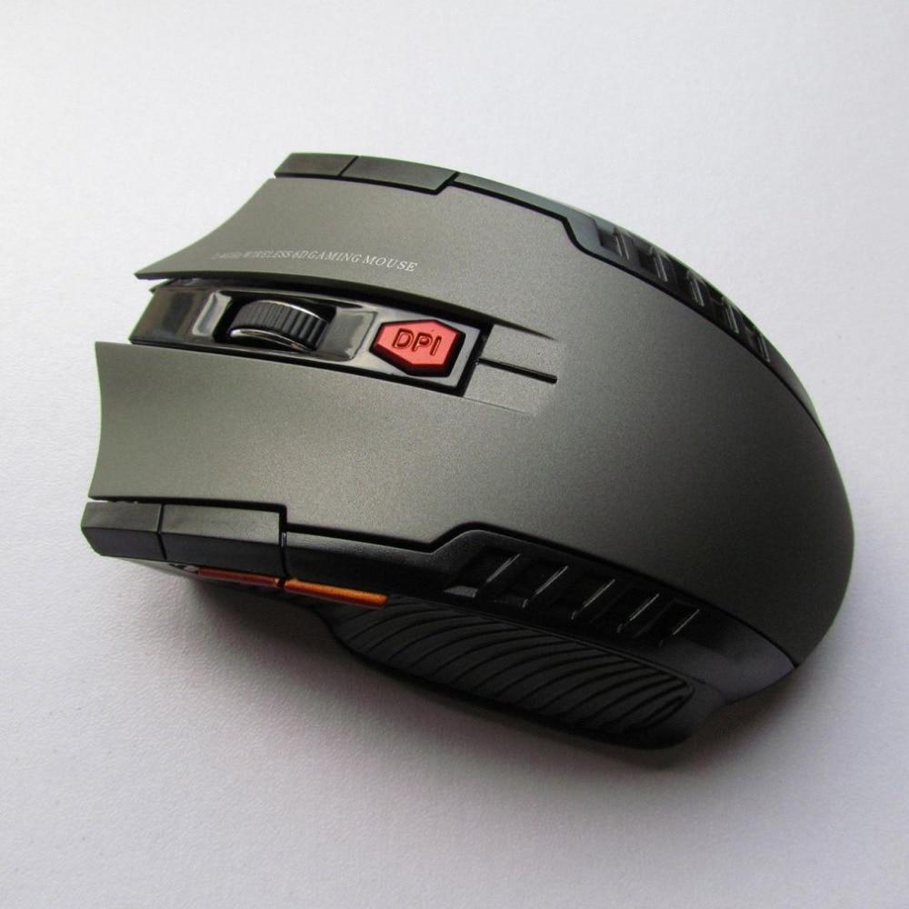 DB545004-C-3-1