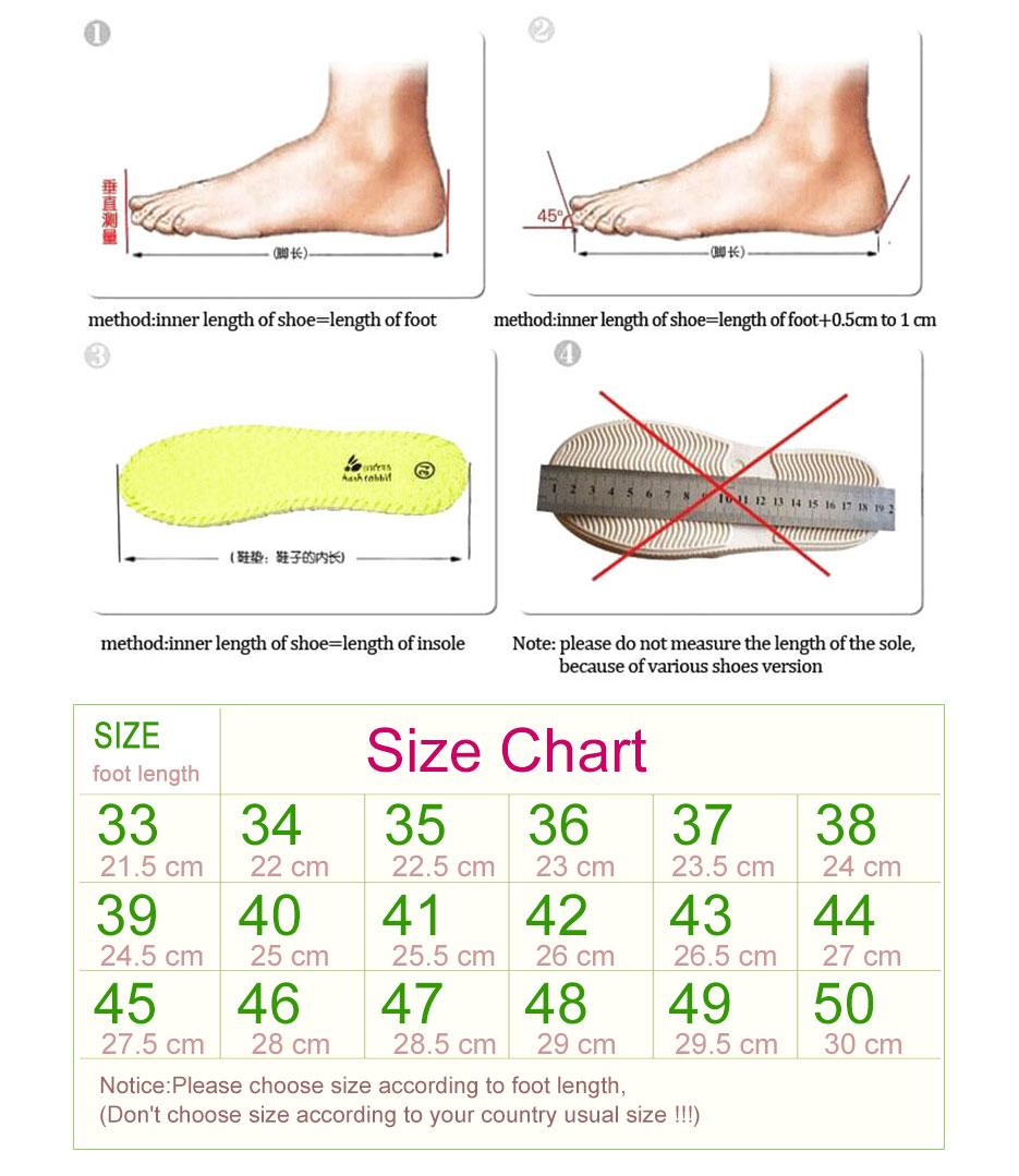 Snakeskin Boots Thigh High
