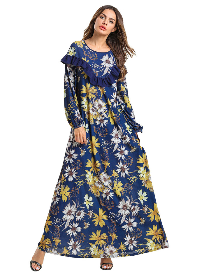 Islamic Clothing653