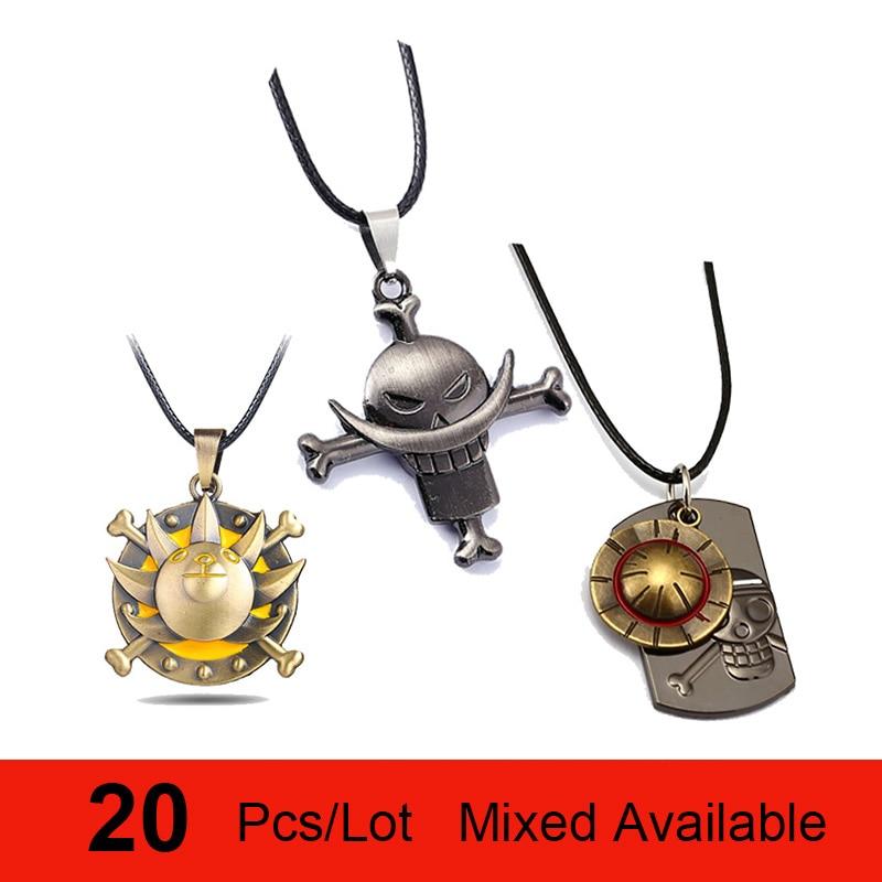 10pcs Antique silver Tibetan infinity /'forever love/' connectors links 31x14mm